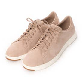 コール ハーン COLE HAAN GRANDPRO TENNIS (MAPLE SUGAR NB)