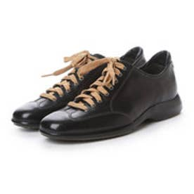 コール ハーン COLE HAAN GAVIN GRAND OX (BLACK)