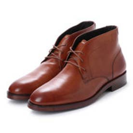 コール ハーン COLE HAAN HARRISON GRAND CHKKA (BRITISH T)