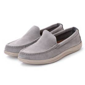 コール ハーン COLE HAAN BOOTHBAY SLIP ON LFR (IRONSTONE)