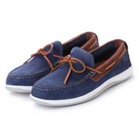 コール ハーン COLE HAAN BOOTHBAY CAMP MCCSN (MRN BLUE N)
