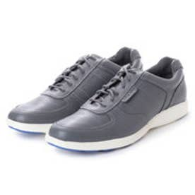 コール ハーン COLE HAAN GRAND TOUR SPORT OX (CASTLEROCK)