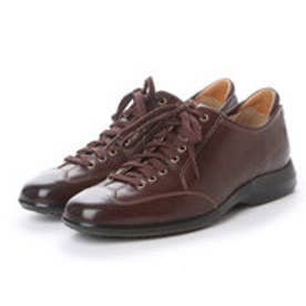 コール ハーン COLE HAAN GAVIN GRAND OX (FRENCH ROAST)