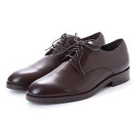 コール ハーン COLE HAAN HARRISON GRAND DERBY (DARK BROW)