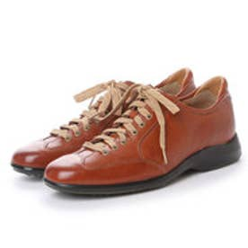 コール ハーン COLE HAAN GAVIN GRAND OX (CHESTNUT)