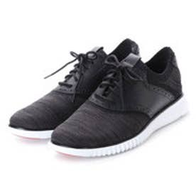 コール ハーン COLE HAAN 2.ZEROGRAND PKSDLKNT (BLACK/OPT)