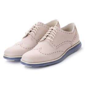 コール ハーン COLE HAAN ORIGINAL GRAND WTIP (BRLY NBK W)