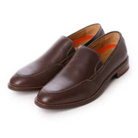 コール ハーン COLE HAAN LENOX HILL VNTN (CHESTNUT WP)