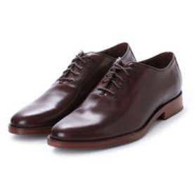 コール ハーン COLE HAAN PRESTON GRAND WHLCUT (DARK BROW)