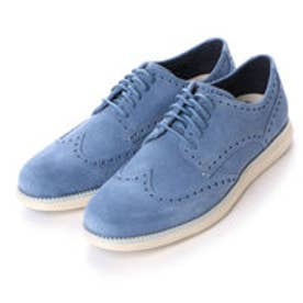 コール ハーン COLE HAAN ORIGINAL GRAND WTIP (HARBOR/IVO)