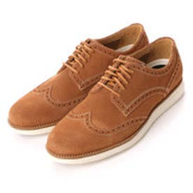 コール ハーン COLE HAAN ORIGINAL GRAND WTIP (PECAN/IVOR)