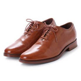 コール ハーン COLE HAAN PRESTON GRAND WHLCUT (BRITISH T)