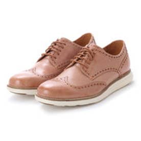 コール ハーン COLE HAAN ORIGINAL GRAND WTIP (VCHTA LTR/)