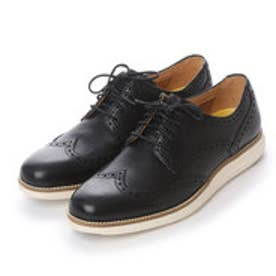 コール ハーン COLE HAAN ORIGINAL GRAND SH LX (BLACK/WHITE LTR)