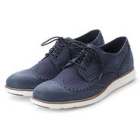 コール ハーン COLE HAAN ORIGINAL GRAND WTIP (NVY INK/DN)