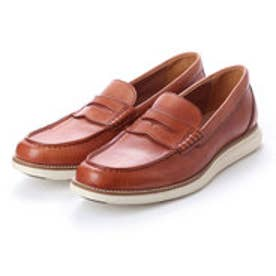 コール ハーン COLE HAAN ORIGINAL GRAND PNY II (WOODBURY)