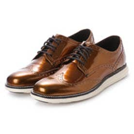 コール ハーン COLE HAAN ORIGINAL GRAND WTIP (COPPER IVO)