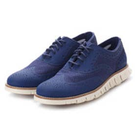 コール ハーン COLE HAAN ZEROGRAND OX NO STCH (RAINSTORM)