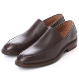コール ハーン COLE HAAN WARREN VENETIAN (DARK BROWN WP)