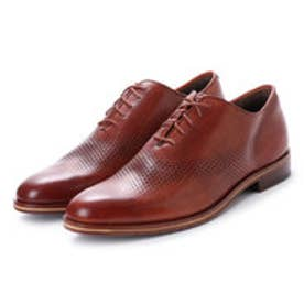 コール ハーン COLE HAAN WASHNGTN GRD LSRW OX (BRITISH T)