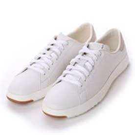 コール ハーン COLE HAAN グランドプロテニス (オプティック ホワイト / オプティック ホワイト)