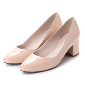 コール ハーン COLE HAAN ELIREE PUMP (NUDE PATENT)