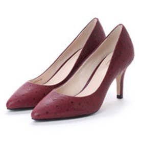 コール ハーン COLE HAAN JULIANA PUMP 75 (ZNFNDL OST PRNT)