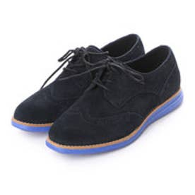 コール ハーン COLE HAAN ORIGINAL GRAND WT OX (BLACK  WP)