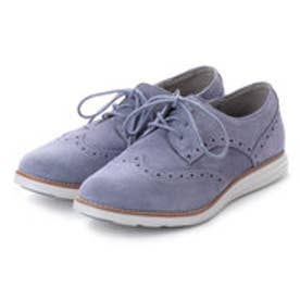 コール ハーン COLE HAAN ORIGINAL GRAND WT OX (ASHLND SU)
