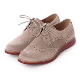 コール ハーン COLE HAAN ORIGINAL GRAND WT OX (DESERT TA)