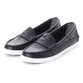 コール ハーン COLE HAAN NANTUCKET LFR II (BLACK)