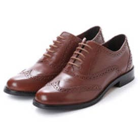 コール ハーン COLE HAAN SKYLAR OXFORD II (SEQUOIA)