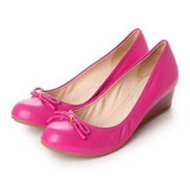コール ハーン COLE HAAN TALI GRAND LAC WDG40 (FUSCHIA L)