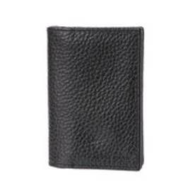 コール ハーン COLE HAAN CARD CASE (WAYLAND BSNSS CRD CS:BLACK)