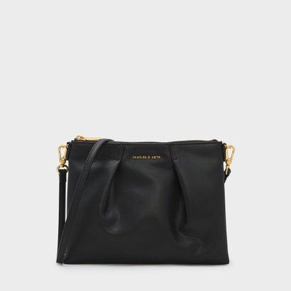 クラシカルスリングバッグ / CLASSICAL SLING BAG (Black)