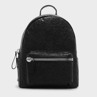 ベーシックハンドルトップバッグ / BASIC TOP HANDLE BAG (Black)