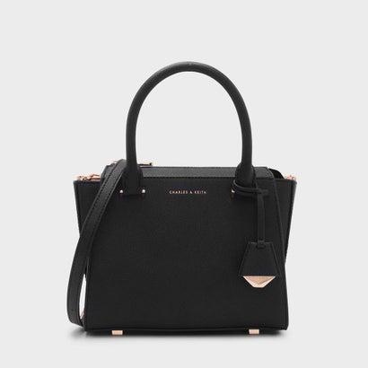スモールシティバッグ / SMALL CITY BAG (Black)