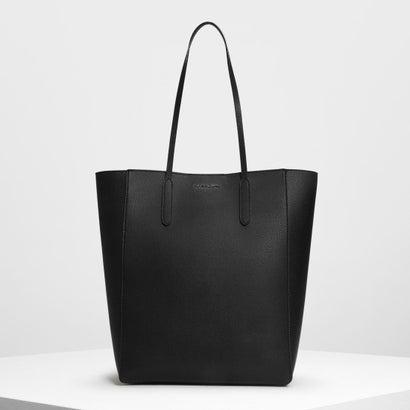 クラシック トートバッグ / Classic Tote Bag (Black)