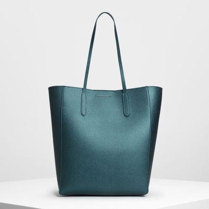 クラシック トートバッグ / Classic Tote Bag (Teal)