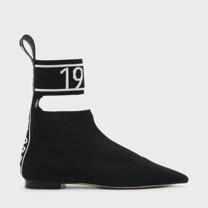 ブーツ / BOOTS (Black)