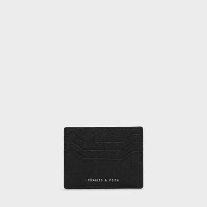 ベーシックカードホルダー / BASIC CARDHOLDER (Black)
