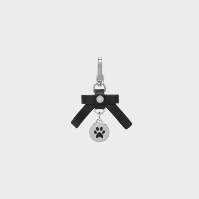 ペットコレクション チャーム / Pet Collection Charm (Black)