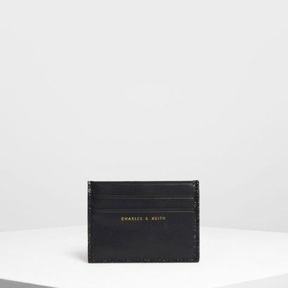 クラシック カードホルダー / Classic Card Holder (Black)