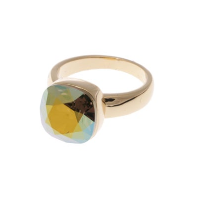リング / Ring(Bronze)