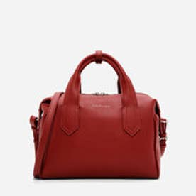 ソフトボーリングバッグ / SOFT BOWLING BAG(Red)