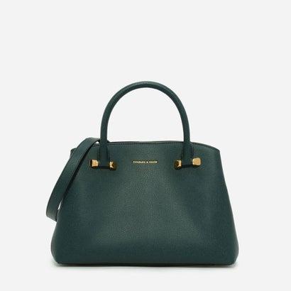 ラージベーシックシティバッグ / LARGE BASIC CITY BAG (Green)