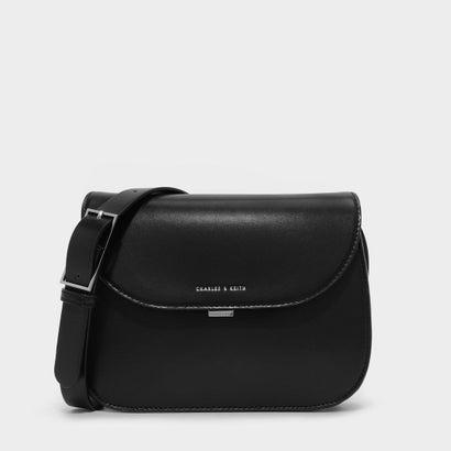 ベーシックスリングバッグ / BASIC SLING BAG (Black)