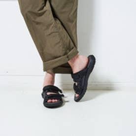 Jacala Slide / ジャカラスライド (ブラック)