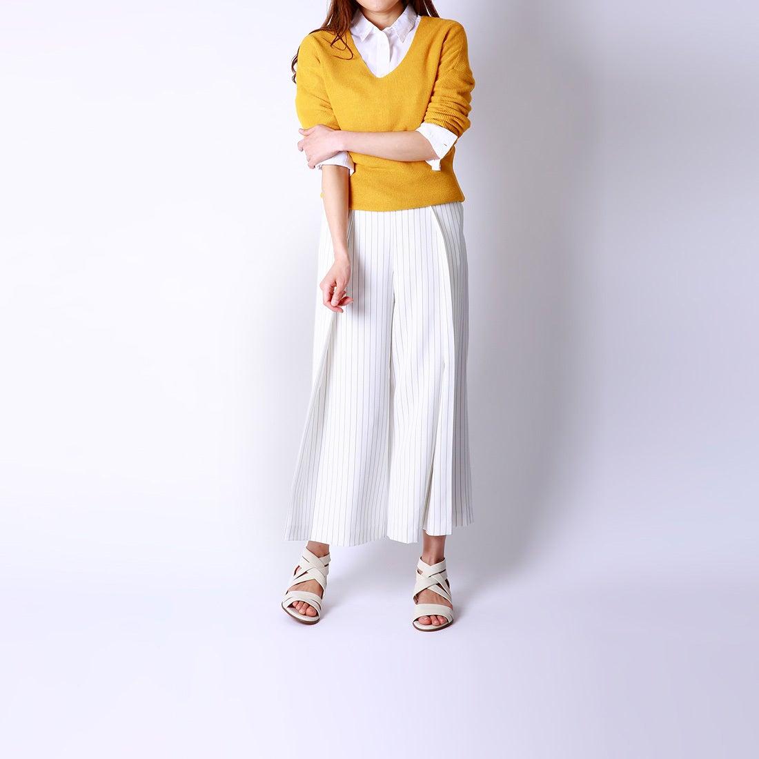 discount shop pre order online Clarks Mena Silk / メナシルク (ブラックレザー ...