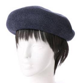 トプカピ TOPKAPI クリスピーベレー帽 (コン)